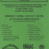 Words to Music 7 april '972.jpg