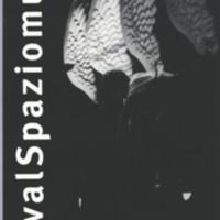 Festival Spaziomusika 20011.jpg