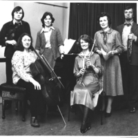 Concorde (Alan Smale, Brigid Mooney, Jane O'Leary, Madeleine Staunton, Anne Woodworth, Helmut Seeber).jpg