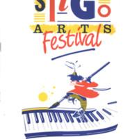 Sligo arts festival '870.jpg